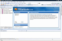 video intel parallel studio castellano danysoft