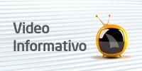 video scrum