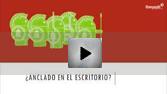 videos xe5 danysoft español