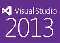 utilidad trabajo equipo para visual studio 2013