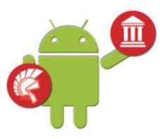 delphi xe5 desarrollo android