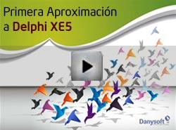 video presentación delphi xe5