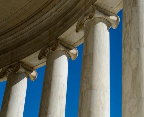 pilares_columnas_templo