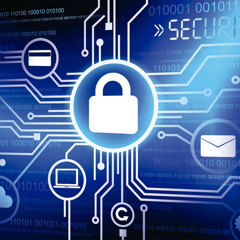 Vnc enterprise funciones de seguridad - Sistemas de seguridad ...