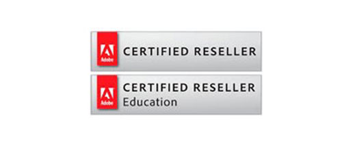 adobe-certified