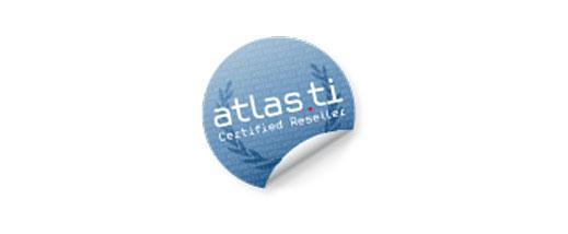 atlas-ti-logo