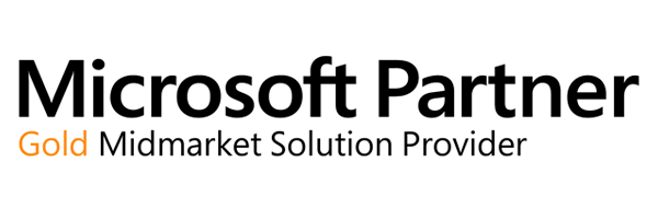 gold-partner-microsoft