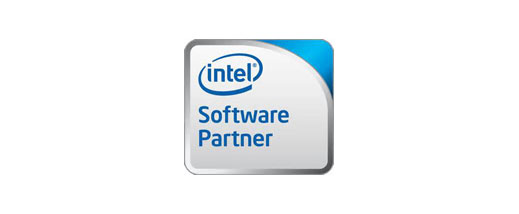 intel-soft-partner