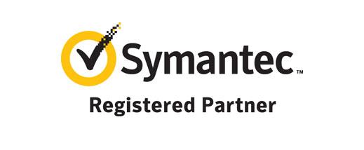 symantec-logo-partner