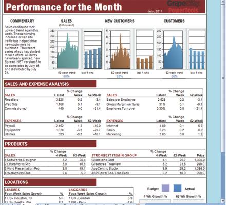 Hoja de Cálculo compatible con Excel