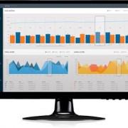 Infragistics NetAdvantage: Rápido y Funcional
