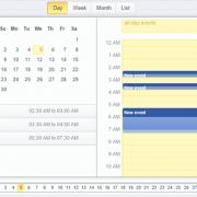 Studio Enterprise Scheduler