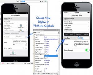 Consigue el máximo rendimiento de tu app con las herramientas de desarrollo de XE8