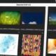 fotostation de fotoware