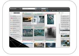 fotoware fotoweb