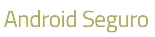 android-seguro
