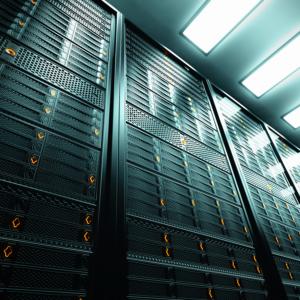 modelado de bases de datos