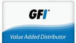 Mayorista oficial GFI