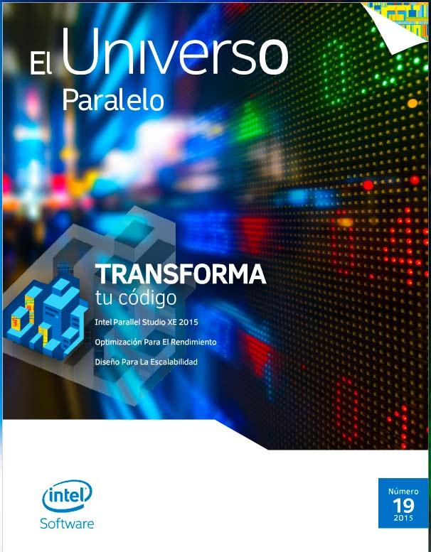 Intel-Revista-19