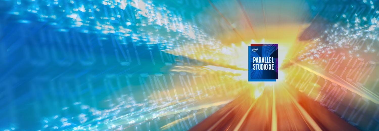 danysoft-intel-parallel-studio-xe-dic2015