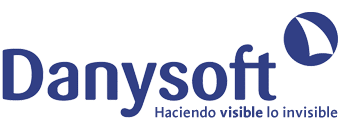 Danysoft : Soluciones Software Profesionales