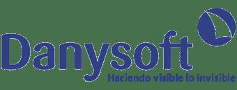 Danysoft : Soluciones Software Profesionales | Aledit : Servicios Profesionales para su correcto uso