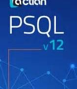 Usa PSQL v12