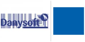 Danysoft-intel