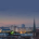 banner-promociones-embarcadero-berlin