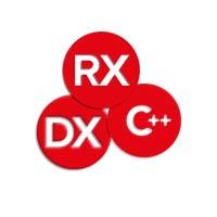logo-c++-rad-delphi-danysoft-marz2016