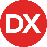 danysoft-delphi