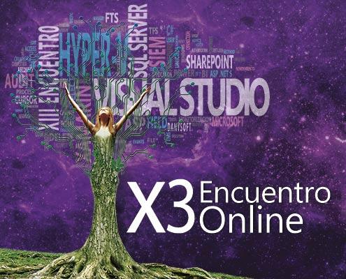 x3-online_mini