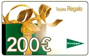 tarjeta-corte-ingles-200
