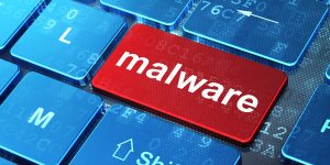 danysoft-Malware