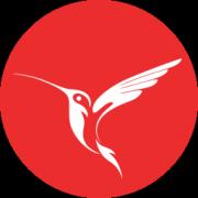 Logo InterBase variante