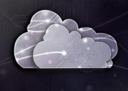 IT Compliance en la Nube