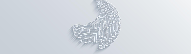 Network Performance Monitor& Netflow Traffic Analyzer