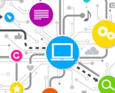 ASP.NET plataforma código abierto