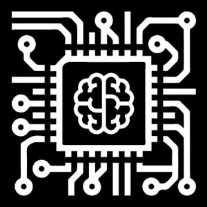 danysoft intel digital enterprise show