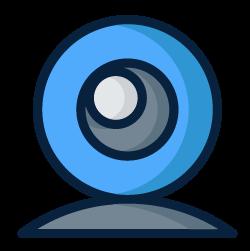 Tswebcam