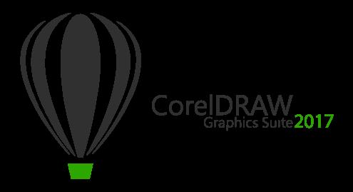 Corel Draw x17