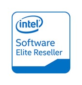 Intel software elite reseller