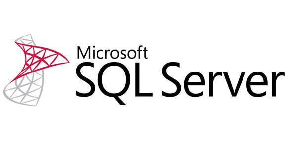 Curso SQL Server Analysis Services | Danysoft Soluciones ...