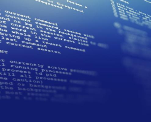 banner Web Performance Monitor