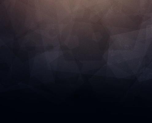 banner log analyzer