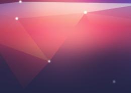 banner solarwinds