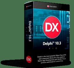 producto delphi 10.3