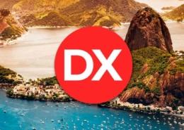 slider dx rio para la pagina del producto