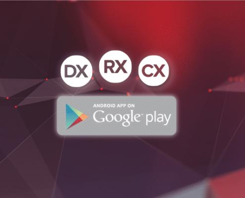 Problema de memoria con Delphi y BDE | Danysoft : Soluciones