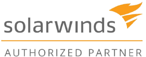 logo solarwinds partners